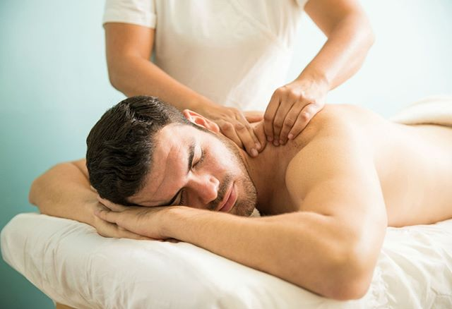 Had a stressful week? Relax and relieve any tension in your body with a mobile massage delivered to your home in London - #fitness #health #wellness #massage #workoutanywhere #fitnessmotivation #fitspo #massagetherapy #massagetherapist #massagetherapistlondon #london #deeptissue #deeptissuemassage #sportsmassage #swedishmassage #chairmassage