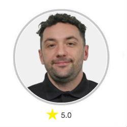 Stefano P Mobile Massage London.jpg