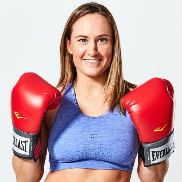 Our #TrainerTuesday is @lotties.fitness ! Lottie wants to help her clients feel happier, healthier and stronger, ready to overcome any hurdle that life throws at them. She will listen to your needs and create a fun, bespoke and progressive programme which will see you get the results you want. In addition to your 1-2-1 time together Lottie will be on hand to help you maintain a positive lifestyle in order to stay focused when life gets busy. Lottie also holds a bootcamp every Saturday morning in Battersea Park! Book a Personal Training Session to your home, apartment gym or local park in Central or West London here 👉http://ow.ly/KZ8N50hecwV - #fitness #wellness #health #london #personaltrainer #workoutanywhere #fitnessmotivation #fitspo #fitfam #fitlife #fitnessaddict #getoutside #getstrong #fatloss #musclegain #bodytransformation #kettlebells #westlondon #kensington #hiit #fatloss #fitfam #fitspo #gym #londonfitness