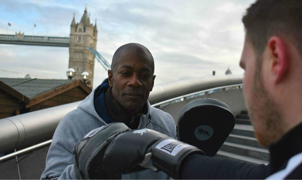 Anthony Personal Trainer London Cover Photo.jpg