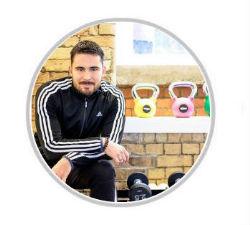 Lifesquare Fitness Personal Training 2.jpg