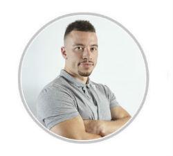 Josh Ward Personal Trainer.jpg