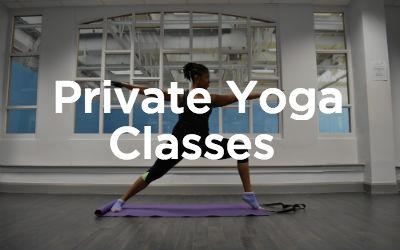 Private Yoga Classes.jpg
