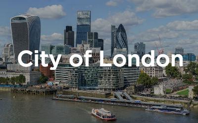 City of London Square.jpg