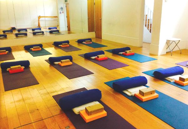 Yogabase Islington.jpg