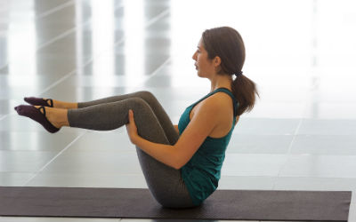 Isabella Pilates.jpg