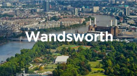 Wandsworth Square.jpg