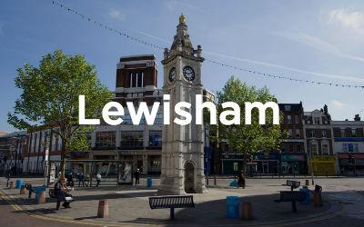 Lewisham Square.jpg