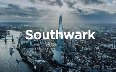 Southwark Square.jpg