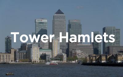 Tower Hamlets Square.jpg