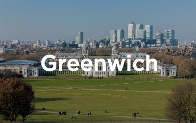 Greenwich Square.jpg