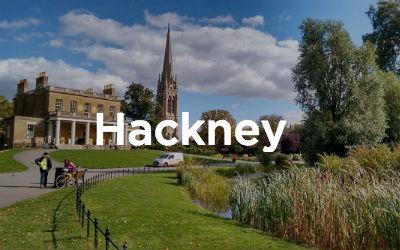 Hackney Square.jpg