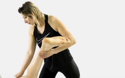 """<div style=""""text-align: left""""><strong>Magda's Sports Massage</strong><span style=""""color: #7d7d7d; font-size: 85%;""""><br>Sports Massage: £55<br>Deep Tissue Massage: £55<br></span></div>"""