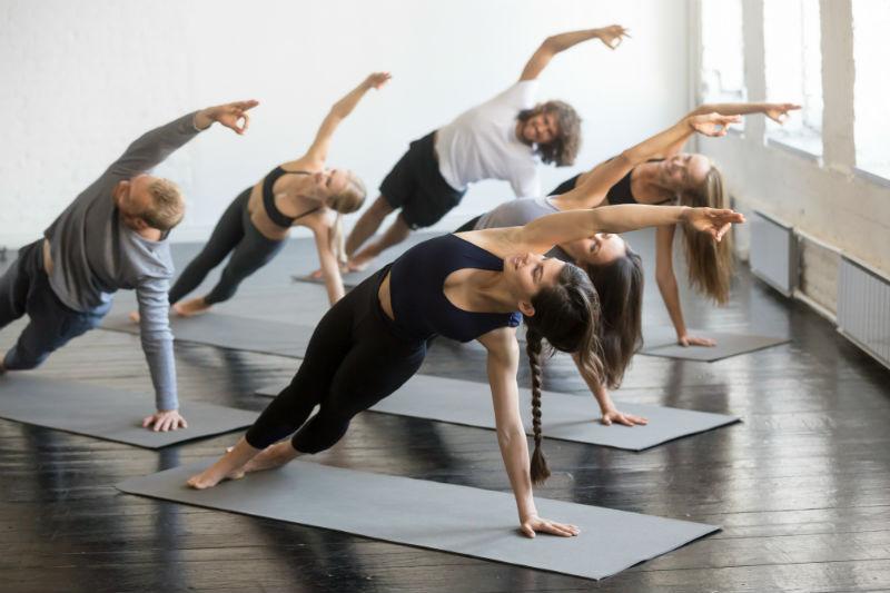 Company Fitness.jpg