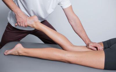 "<div style=""text-align: left""><strong>Rashid Sports Massage</strong><span style=""color: #7d7d7d; font-size: 85%;""><br>Sports Massage: £55<br>4 x Sports Massage: £180 (18% off)<br></span></div>"