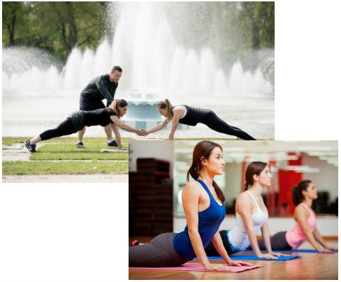 Homepage Fitness.jpg