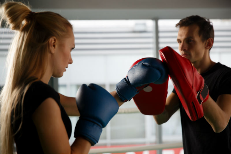 Company fitness classes London.jpg