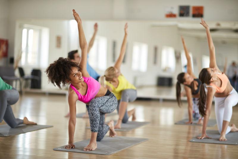 Corporate Yoga Classes London.jpg