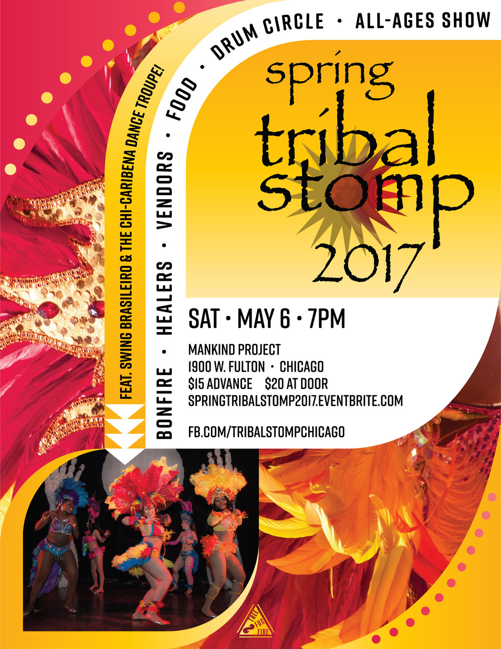Tribal Stomp Carnival-03.jpg