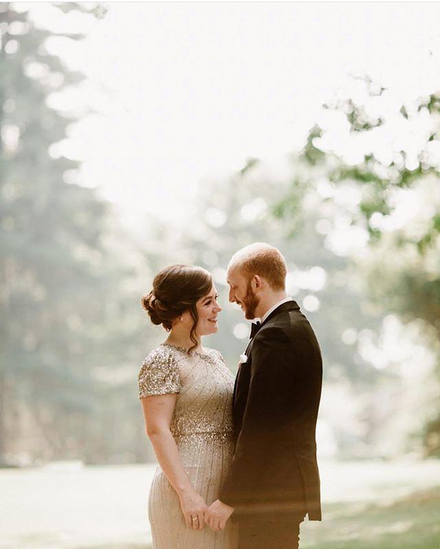 🖤 . . . #pnw #wedding #hair #MUA #seattlemua #seattlehmua #picoftheday #seattle #bride #thedailywedding #bridalparty #bridesmaids #seattlebride #beautifulbride #beauty #love 📞 call/txt (509) 432-1342 💌 email - Sarabutlerbeauty@gmail.com HMUA - @sarabutlerbeauty Photography- @maxandsamphoto