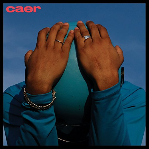 twin shadow caer.jpg