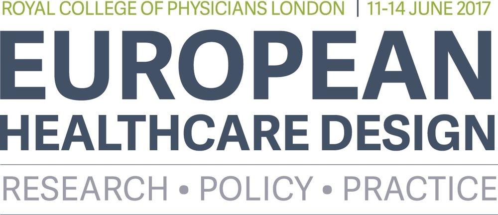 EHD2017-Logo.jpg