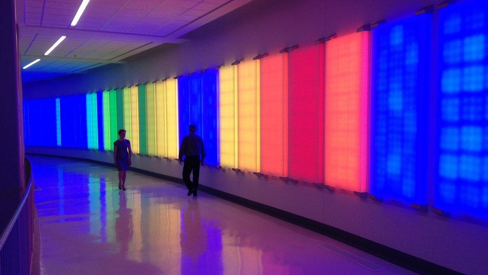 Rainbow Hallway.jpg