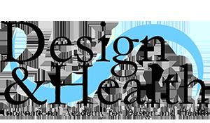 IADH-logo.png
