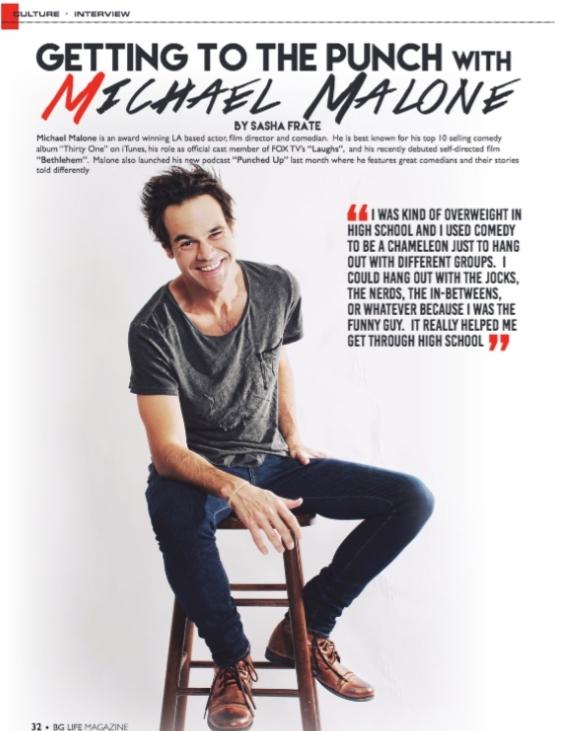 MichaelMalonePage1.jpg