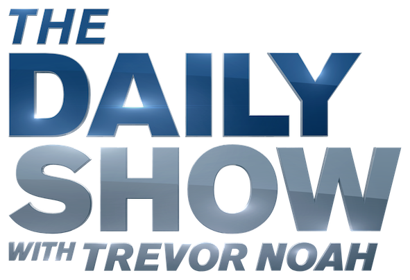 TDS_with_TREVOR_NOAH_logo_TALL.png