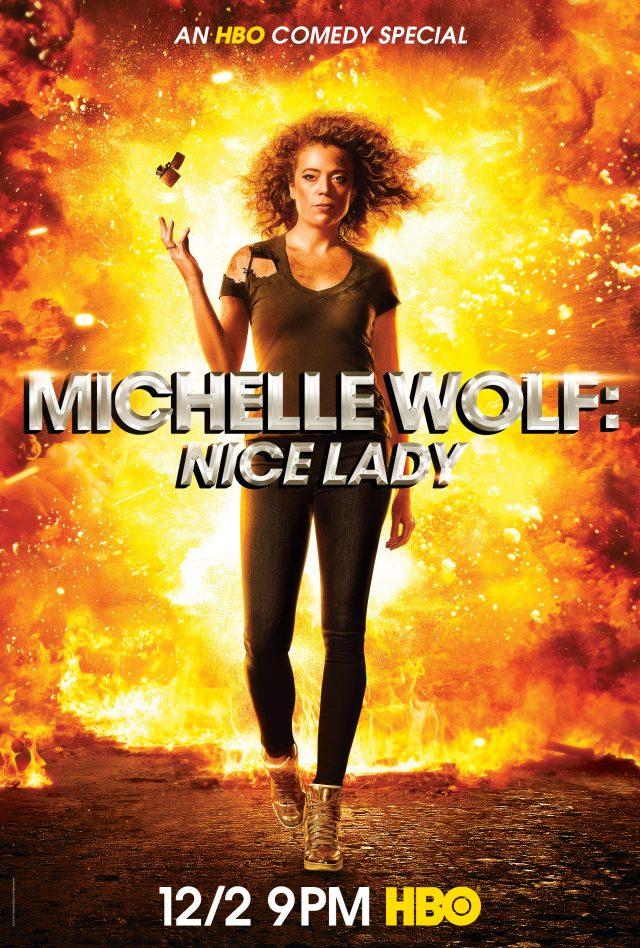 MichelleWolf-KeyArt-1-640x948.jpg