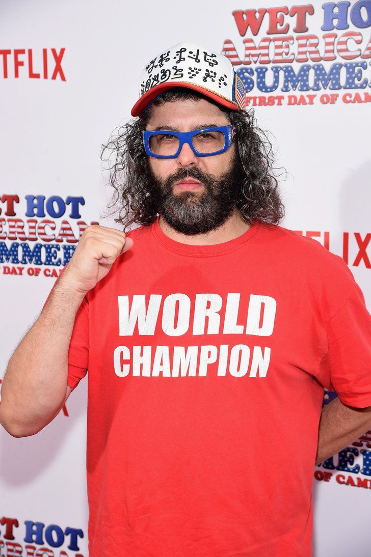 9fd3af913e47053797ea7948fa4a354a--judah-friedlander-red-carpets.jpg