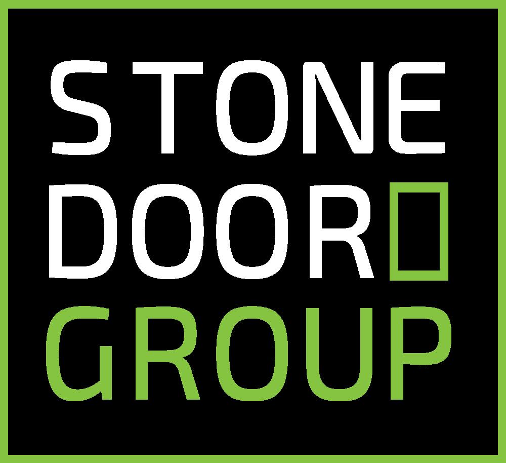 Stone Door Group  sc 1 th 215 & Door Group