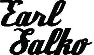 Earl Salko Clothing Co.