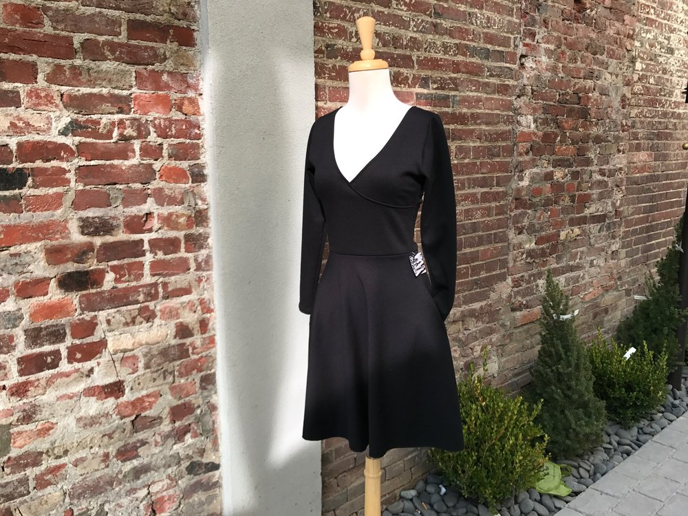 Earl Salko Dress.JPG