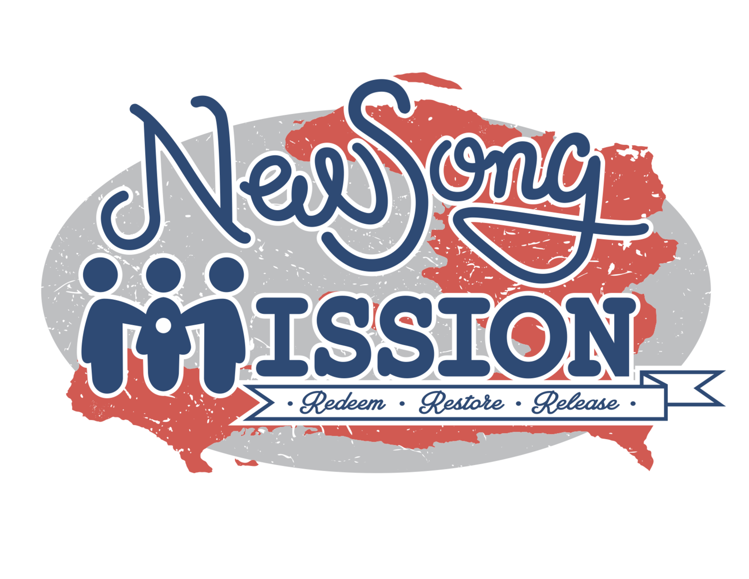 New Song Mission