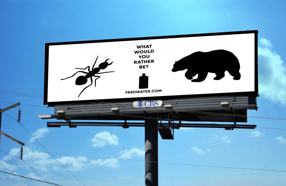 fred_billboard1.jpg