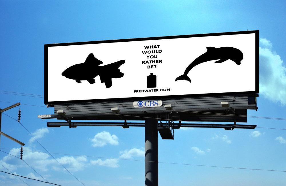 fred_billboard2.jpg
