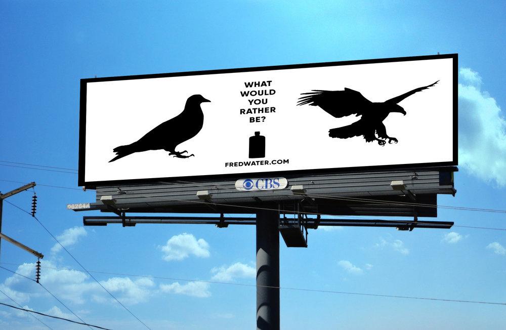 fred_billboard3.jpg