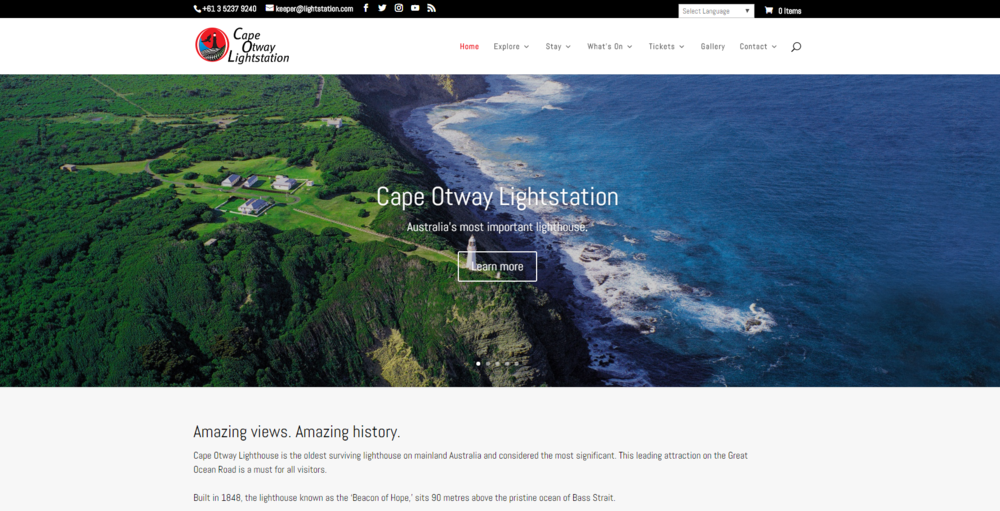 cape-otway-lightstation-project.PNG