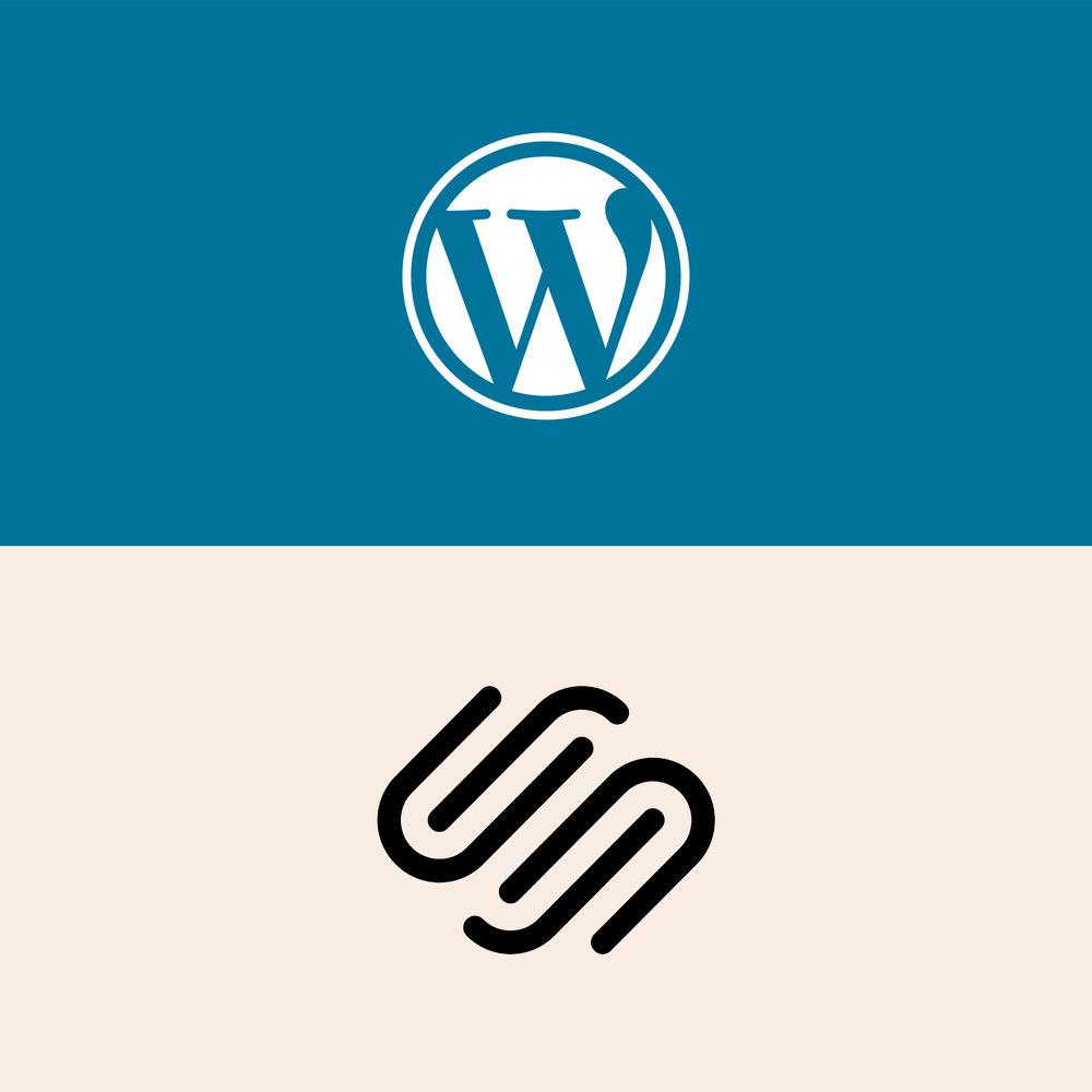 wordpress-squarespace.jpg