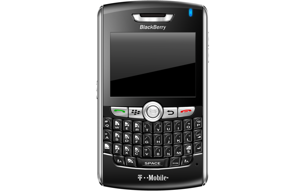 phone-3460809_1920.png