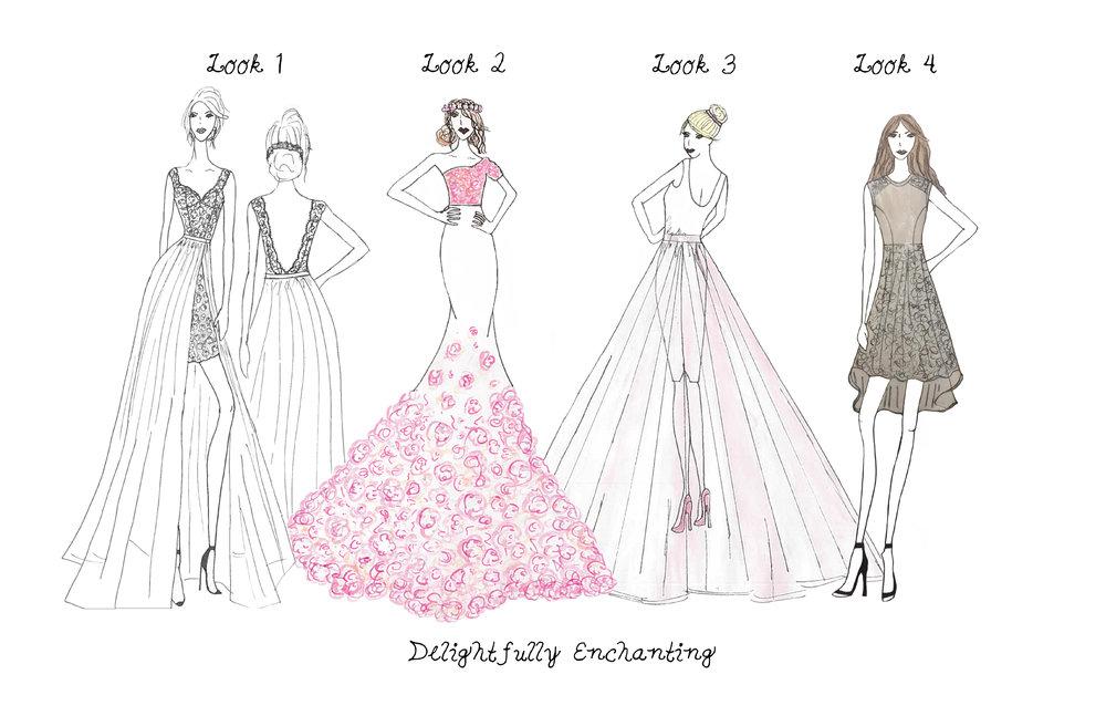 Bridal Illustrations-01.jpg