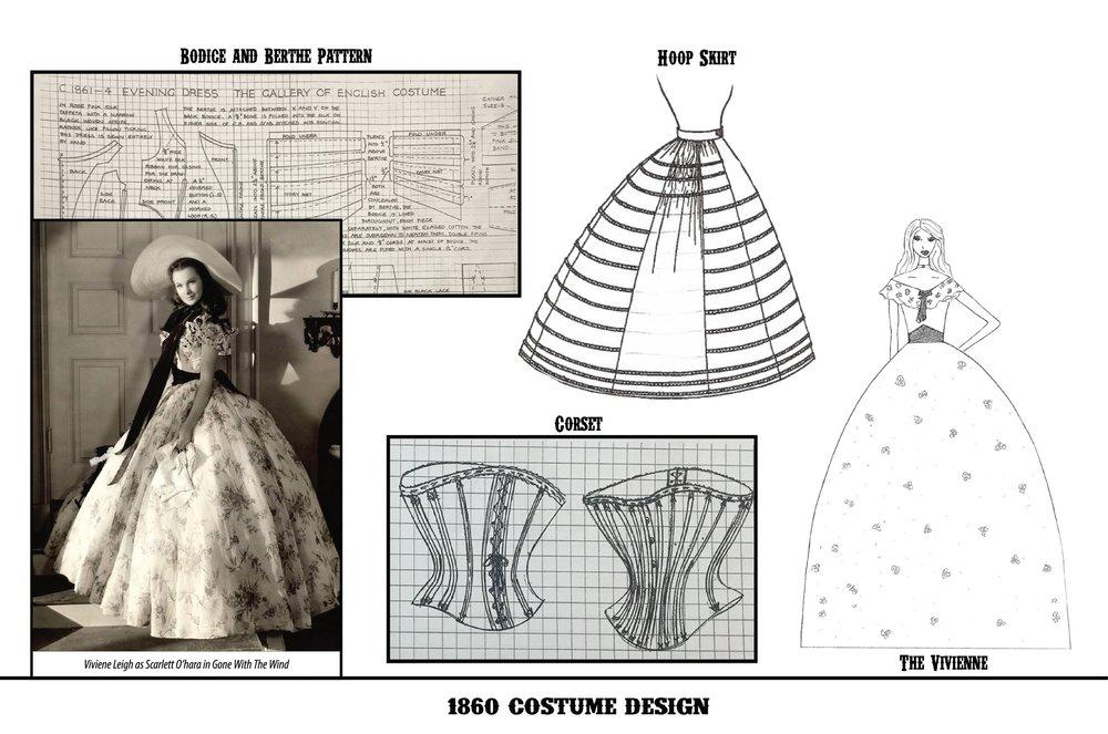 1860 costume-01.jpg