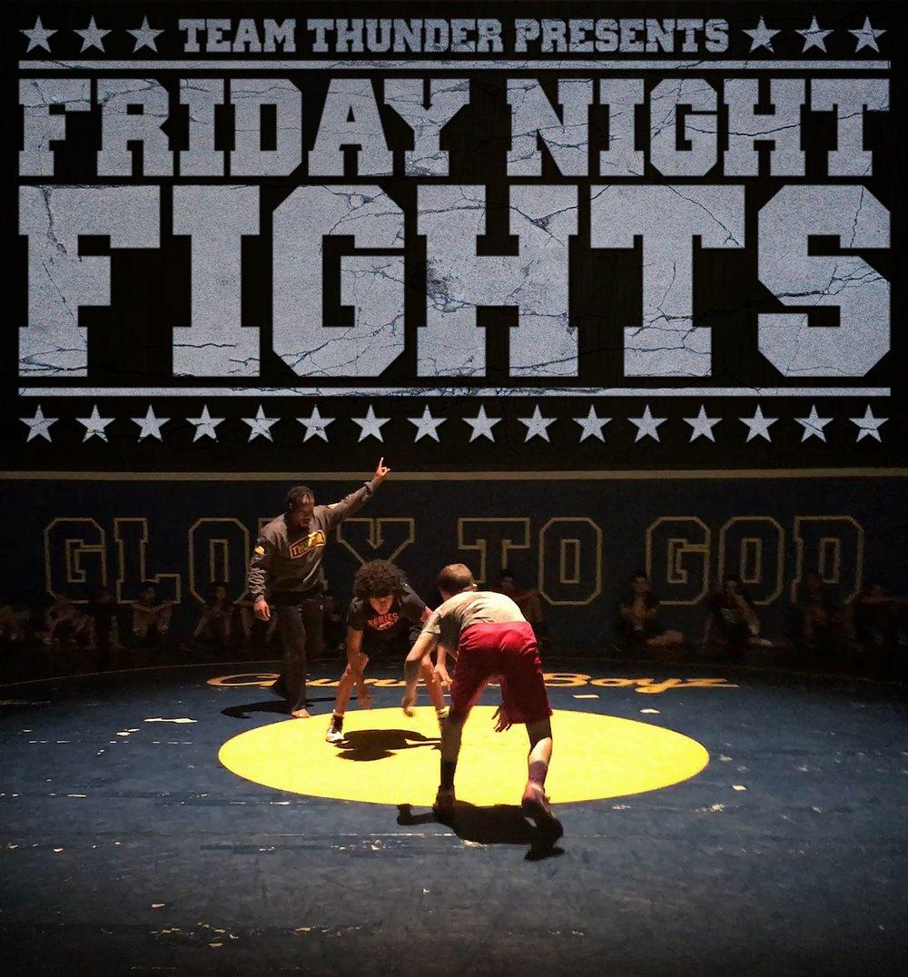 FridayNightFights.jpg