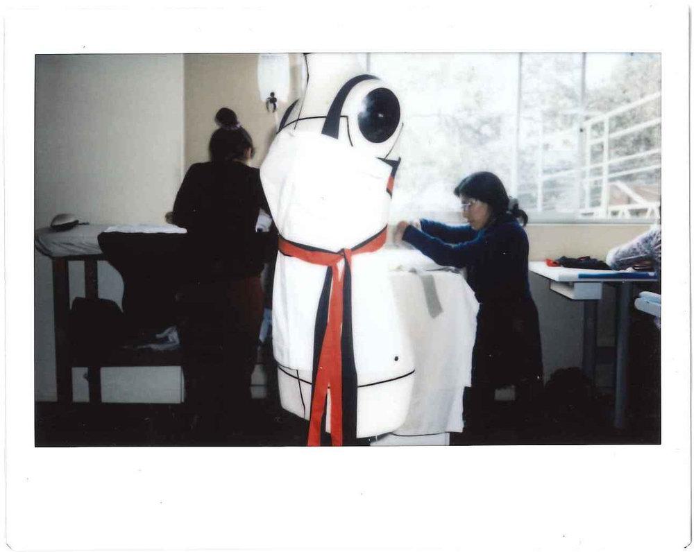 Polaroids Collection IV Port Zienna.jpg