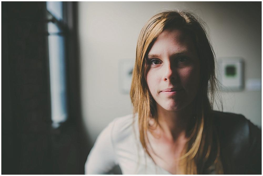 Sarahalbinson
