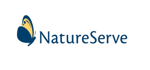 This searchable directory includes contact information and self-identified areas of individual expertise for NatureServe, NatureServe Canada, and our Network Programs in the United States, Canada, and Latin America.