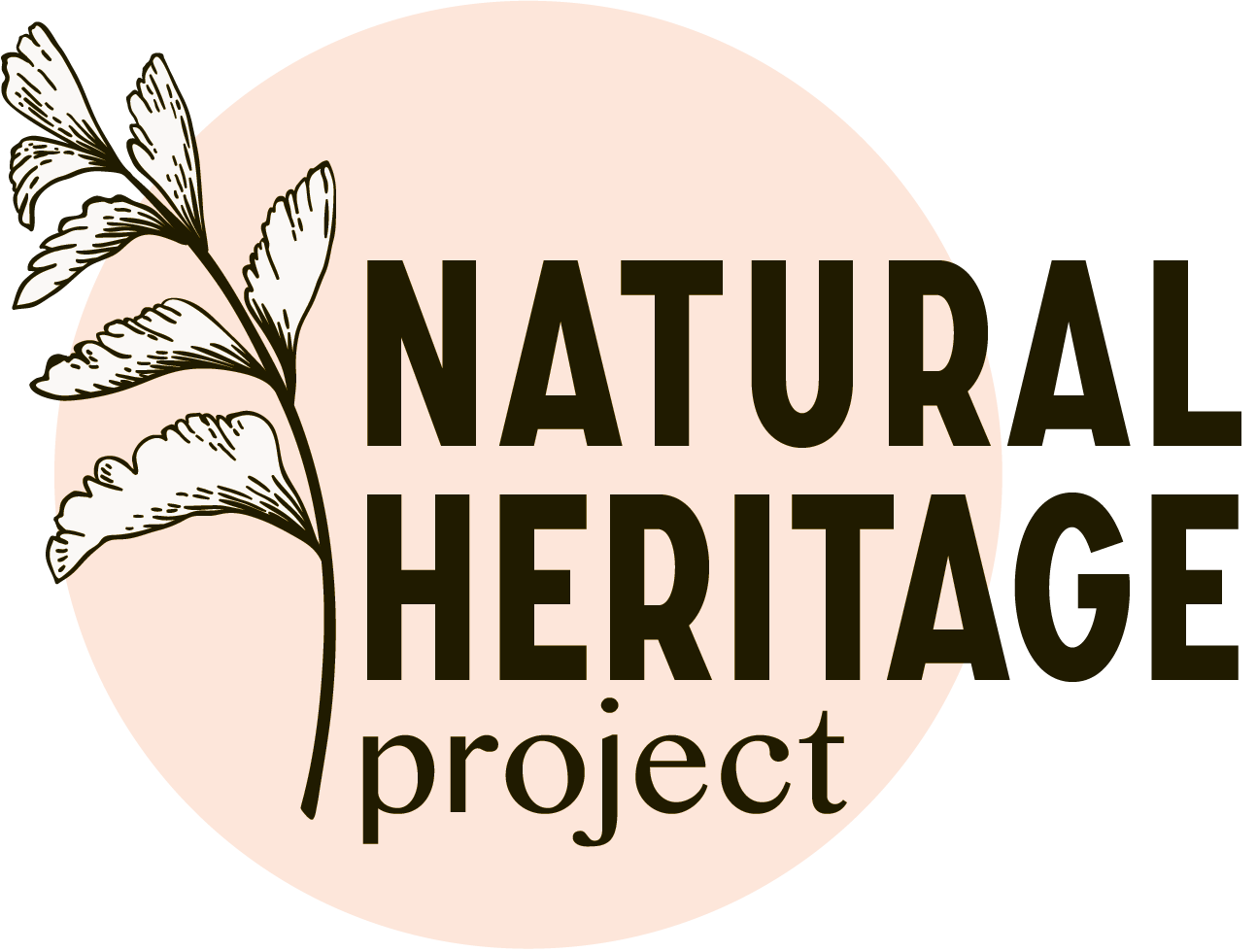 Natural Heritage Project