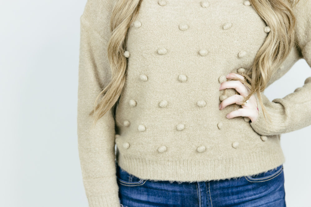 deidre sweater-3.jpg